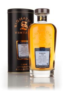 bowmore-16-year-old-1998-cask-800152-cask-strength-collection-signatory-whisky