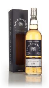 bunnahabhain-1989-cask-5784-spirit-and-cask-range-whisky