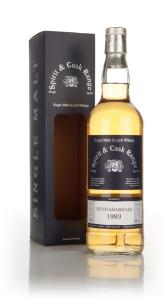 bunnahabhain-1989-cask-5784-spirit-and-cask-range-whisky