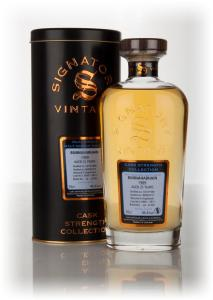 bunnahabhain-25-year-old-1989-cask-5809-5813-cask-strength-collection-signatory-whisky