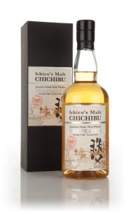 chichibu-the-peated-2010-bottled-2013-whisky