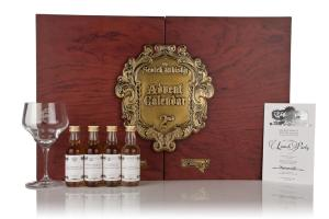 collectors-edition-the-scotch-whisky-advent-calendar-2nd-edition