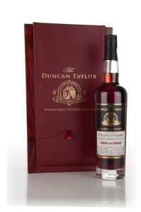cragganmore-22-year-old-1993-cask-428466-the-duncan-taylor-single-whisky