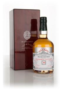 cragganmore-30-year-old-1985-bottled-2015-old-and-rare-hunter-laing-whisky