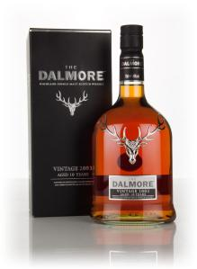 dalmore-10-year-old-2003-whisky
