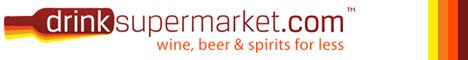 Drink Supermarketbrand-standard-468x60