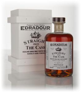 edradour-13-year-old-2002-barolo-cask-finish-straight-from-the-cask-57-2-whisky