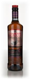 famous-grouse-smoky-black-whisky