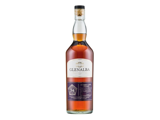 Glen-Alba-34-Years-Old-Blended-Scotch-Whisky