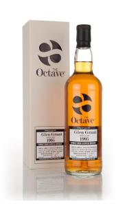 glen-grant-20-year-old-1995-cask-447783-the-octave-duncan-taylor-whisky