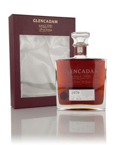 glencadam-35-year-old-1979-cask-5469-whisky