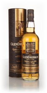 glendronach-peated-whisky