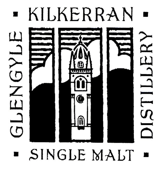 Glengyle Logo