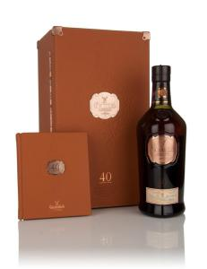 glennfiddich-40-year-old-limited-edition-release-number-12-whisky