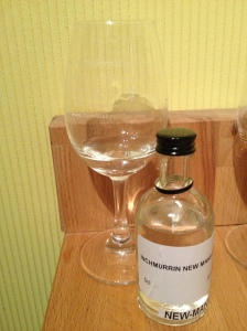 Inchmurrin-new-make-spirit
