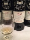 SMWS 37.67 Tongue tingling treasure