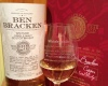 Ben Bracken 28 Years Old Speyside Lidl