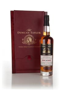 imperial-20-year-old-1995-cask-515463-the-duncan-taylor-single-whisky