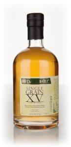 loch-lomond-15-year-old-organic-single-grain-da-mhile-whisky