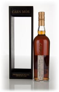 macallan-28-year-old-1987-cask-3330-celebration-of-the-cask-black-gold-carn-mor-whisky