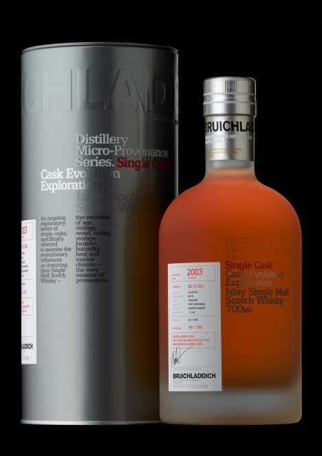 mp-single-cask-scotch-whisky-2003-port