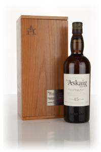 port-askaig-45-year-old-speciality-drinks-whisky