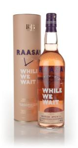 rassay-while-you-wait-whisky