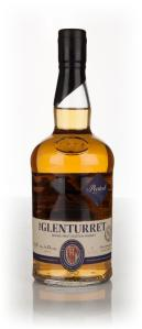 the-glenturret-peated-edition-whisky