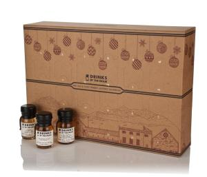 the-old-and-rare-whisky-advent-calendar