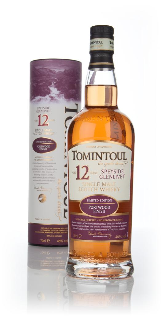 tomintoul-12-year-old-portwood-finish-whisky