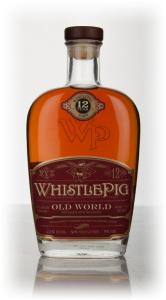 whistlepig-12-year-old-old-world-whisky