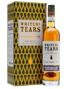 WritersTears