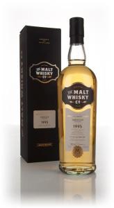 aberlour-20-year-old-1995-the-malt-whisky-company-whisky