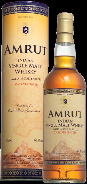 amrut-classic