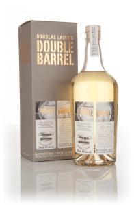 ardbeg-and-inchgower-double-barrel-douglas-laing-whisky
