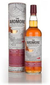 ardmore-12-year-old-port-wood-finish-whisky