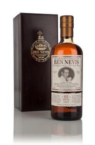 ben-nevis-25-year-old-1990-taketsuru-cask-whisky