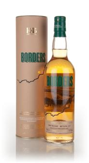 borders-single-grain-whisky