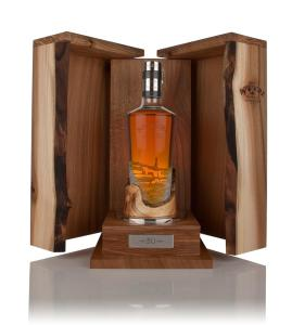 bowmore-50-year-old-1961-whisky