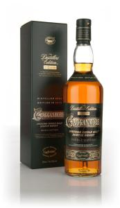 cragganmore-2003-bottled-2015-port-wood-finish-distillers-edition-whisky