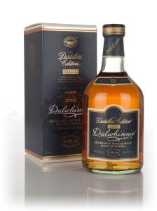 dalwhinnie-1998-bottled-2015-oloroso-cask-finish-distillers-edition-whisky