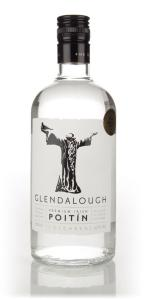 glendalough-poitin-original-spirit