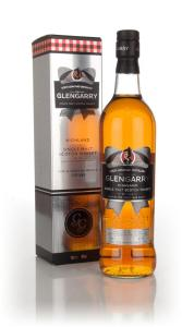 glengarry-single-malt-whisky