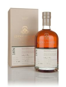 glenglassaugh-39-year-old-1976-cask-3170-rare-cask-release-batch-2-whisky