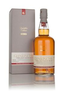 glenkinchie-2003-bottled-2015-amontillado-cask-finish-distillers-edition-whisky