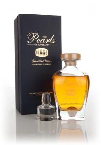 glenrothes-27-year-old-1988-cask-7856-the-pearls-of-scotland-golden-pearl-collection-gordon-and-company-whisky