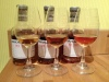 #LaddieMP3 tasting