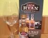 Jack-Ryan-Beggars-Bush-12-Year-Old-Single-Malt-Irish-Whiskey