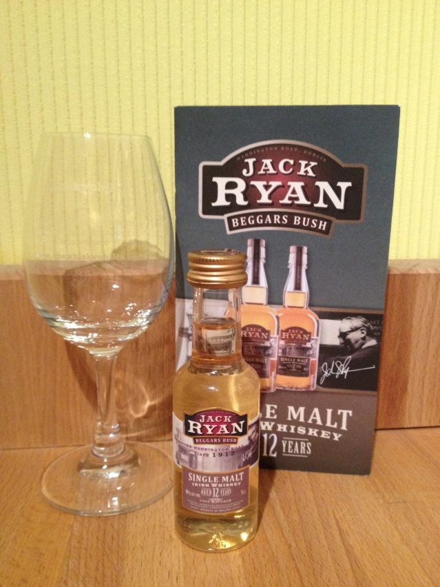 Jack-Ryan-Beggars-Bush-12-Year-Old-Single-Malt-Irish-Whiskey