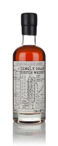invergordon-that-boutique-y-whisky-company-whisky